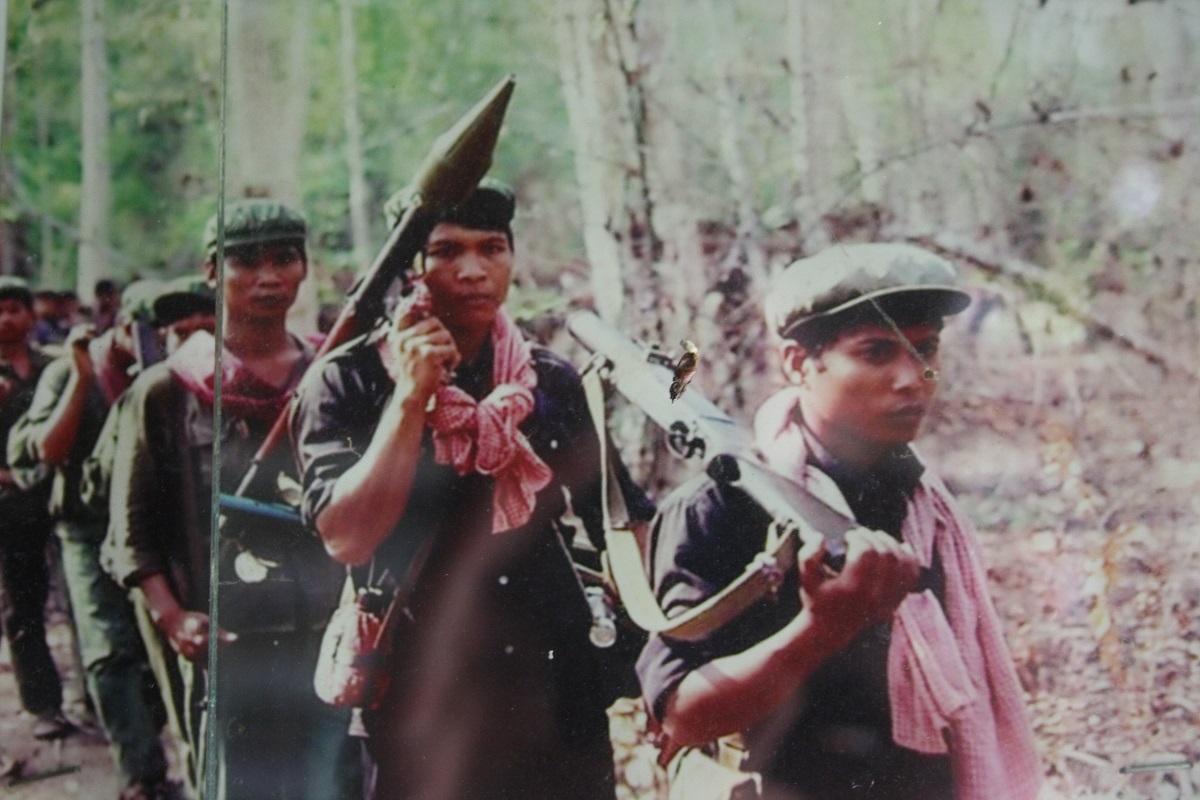 schrikbewind-van-de-rode-khmer-in-cambod